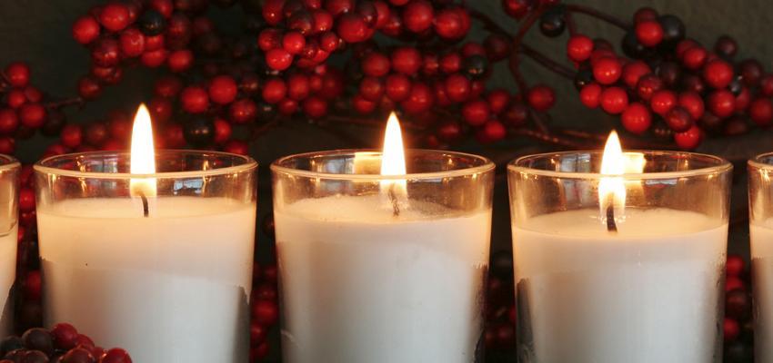 Simpatia para Virada de Ano: Ritual de despedida do ano velho