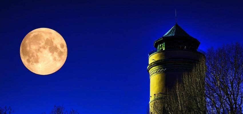 As lições da Lua para o seu signo – confira!
