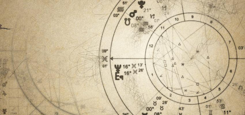 Astrologia: ano novo astrológico começa em março. Veja as previsões!