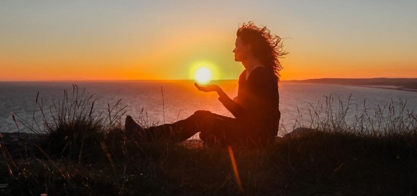 Astrologia: o Sol está em Virgem! Veja como isso vai te influenciar