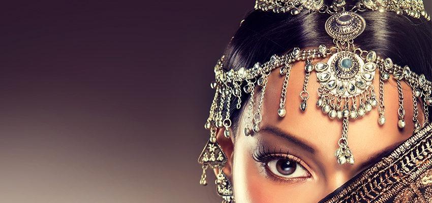 Astrologia Védica: descubra qual é o seu signo no horóscopo indiano