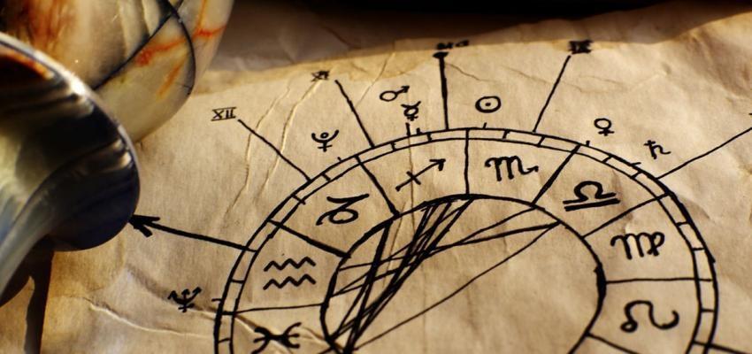 7 fatos que vão fazer você acreditar em Astrologia