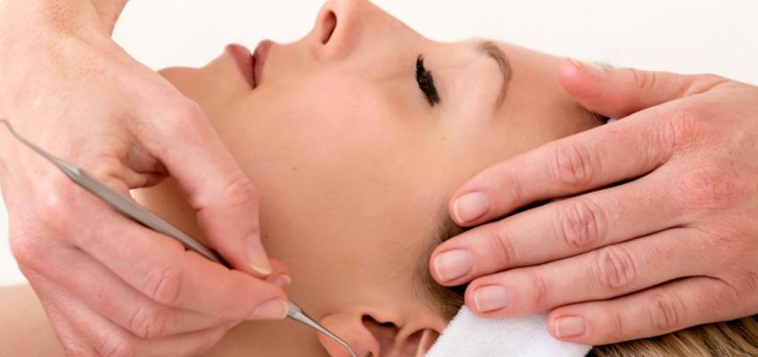 Veja quais são os benefícios proporcionados pela auriculoterapia