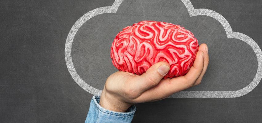 A importância do autoconhecimento – você se conhece bem?