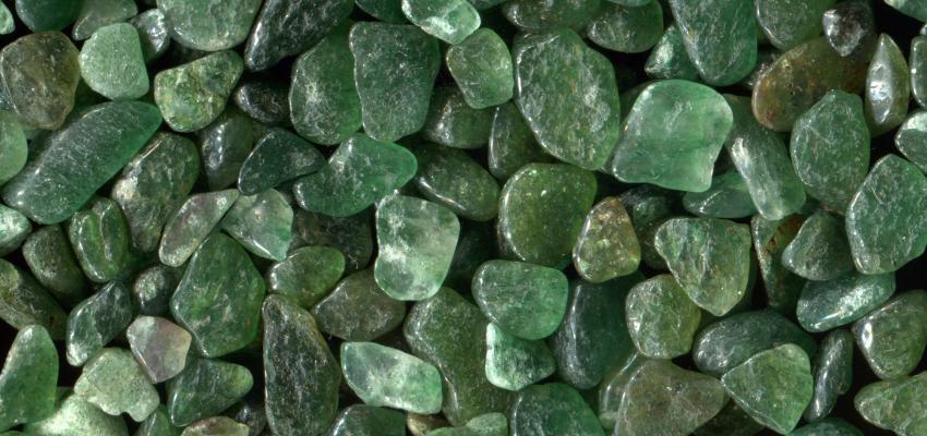 Resultado de imagem para significado da pedra aventurina