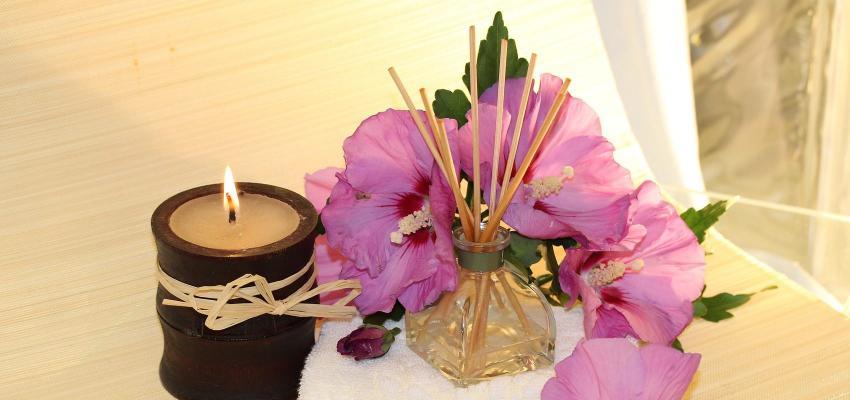 Ayurveda para atrasar a menopausa: hábitos e dietas