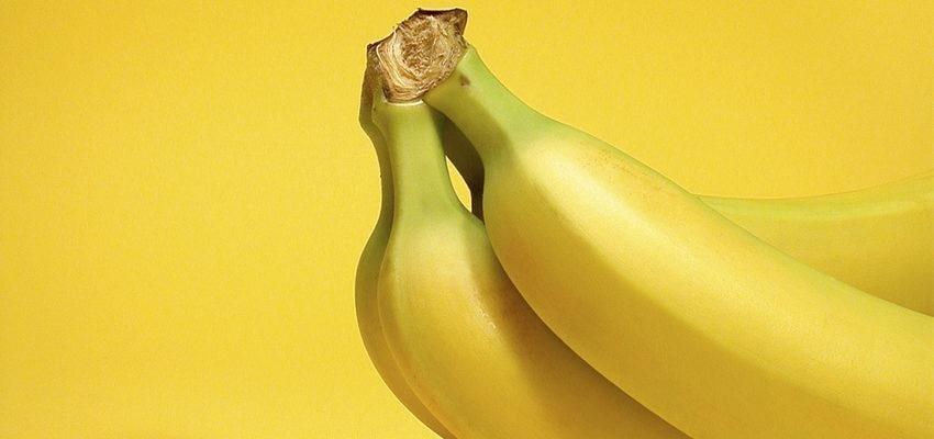 Simpatia da banana – para trazer amor de volta e reforçar amor