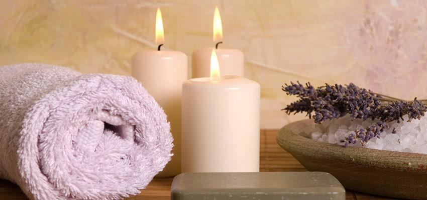 Banho vital: os benefícios da temperatura