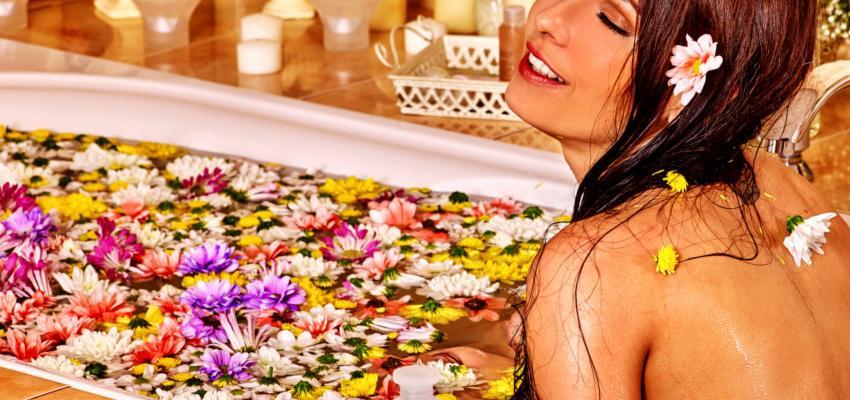 Banho de arruda: como prepara-lo para afastar o mau-olhado