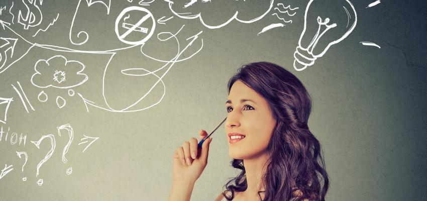 Teste de memória: saiba como está sua mente