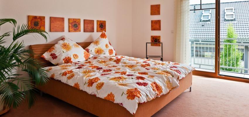 Feng Shui: sabia que a cabeceira da cama é importante para seu sono?