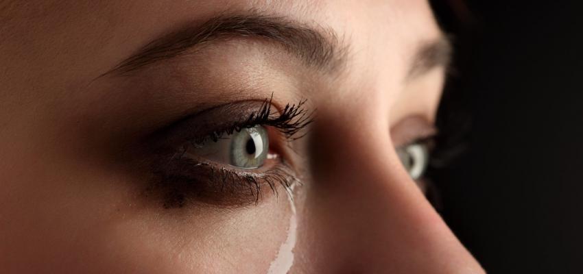 5 fases do luto -  como enfrentar a dor da perda