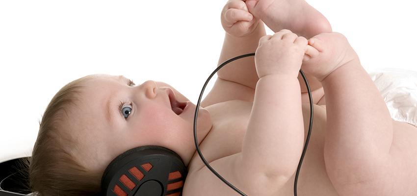 Descubra a música mais tocada no dia em que você nasceu