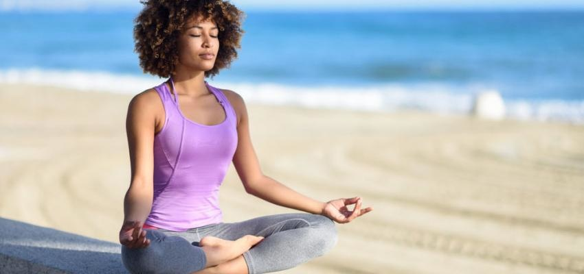 Benefícios da Meditação: 10 razões para praticar meditação