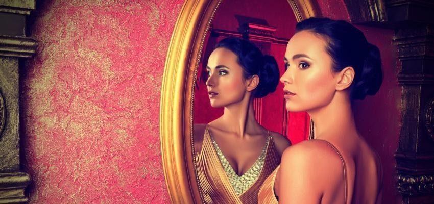 Blindagem com espelhos: saiba para que serve e como fazer