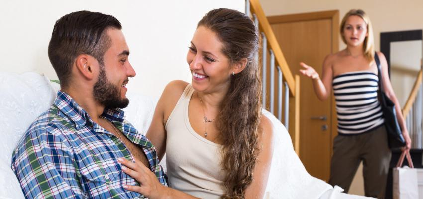 Como cada signo do zodíaco reage à infidelidade? Descubra