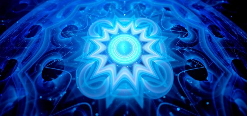 Kodoish, Kodoish, Kodoish Adonai Tsebayoth: o que significa e como utilizar