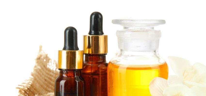 Óleo essencial de nardo - conheça 8 benefícios desse óleo