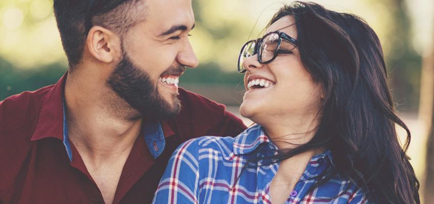 Oração poderosa contra inveja no amor