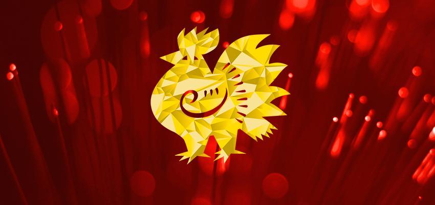 Horóscopo Chinês: as características do signo de Galo