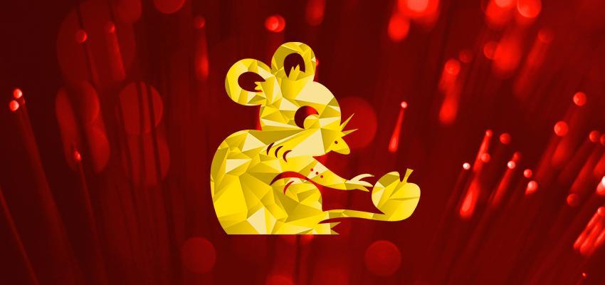 Horóscopo Chinês: as características do signo de Rato