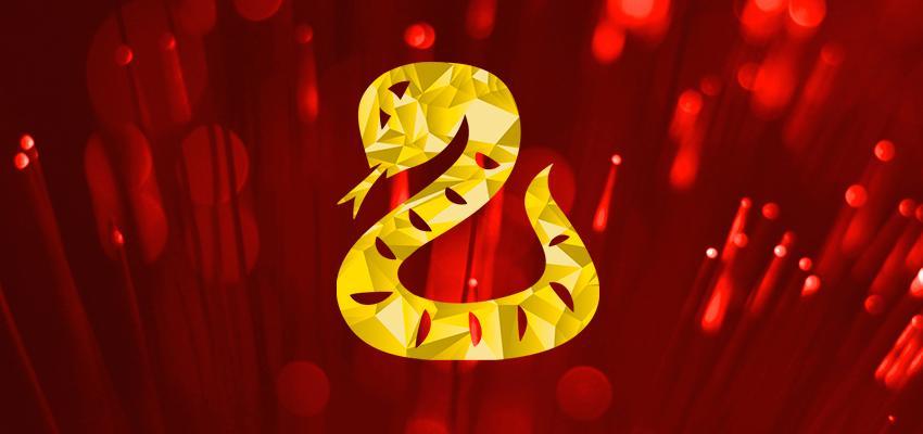 Horóscopo Chinês: as características do signo de Serpente