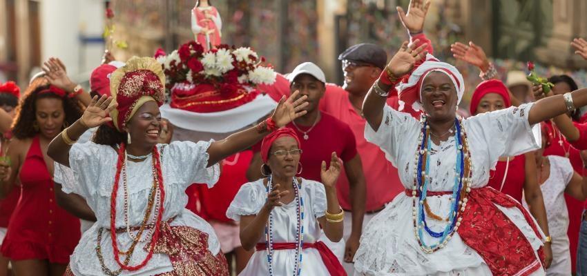 Entidades ciganas na Umbanda: o que são e como agem?