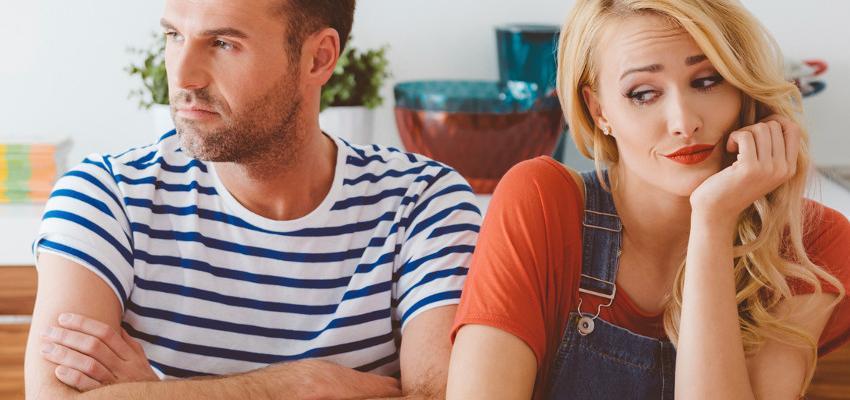 6 maus costumes que atrapalham a nossa mente
