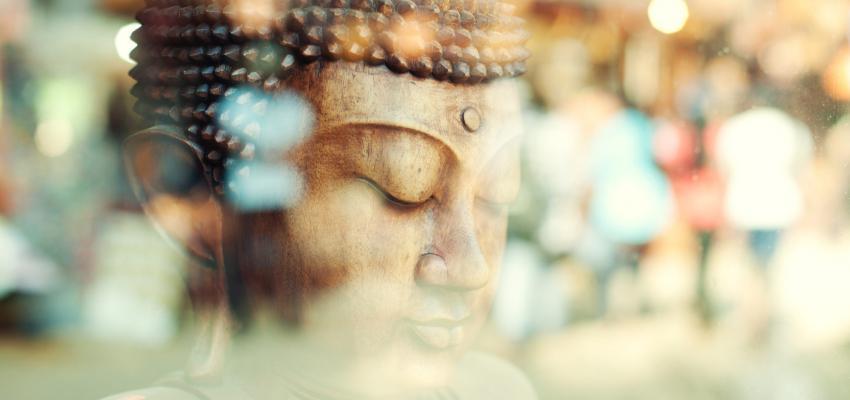 Budismo e Espiritismo: 5 semelhanças das duas doutrinas
