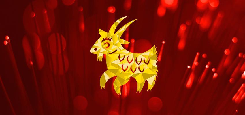 A compatibilidade da Cabra com os outros signos do Horóscopo Chinês