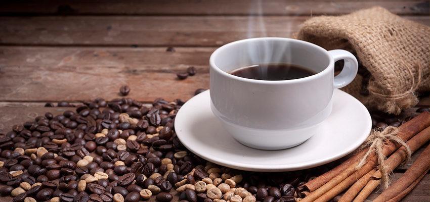 Conheça o café de cada signo