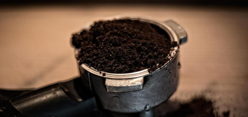 Cafeomancia – o oráculo da borra de café