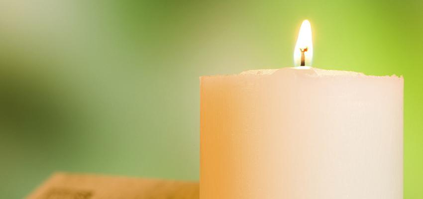 Oração poderosa contra inveja no trabalho