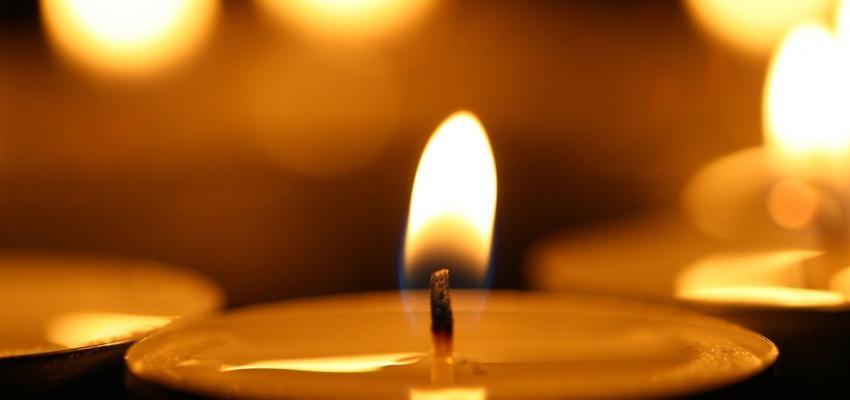 Oráculo de fogo: como usar o elemento como oráculo?