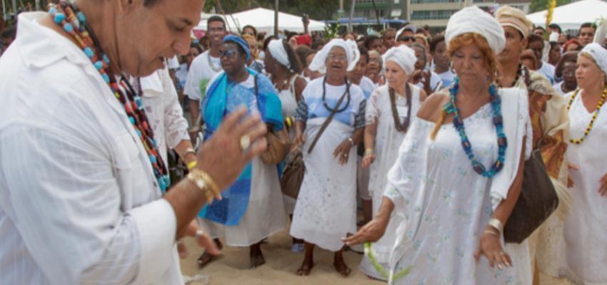 Candomblé e Umbanda – conheça as diferenças entre as duas religiões