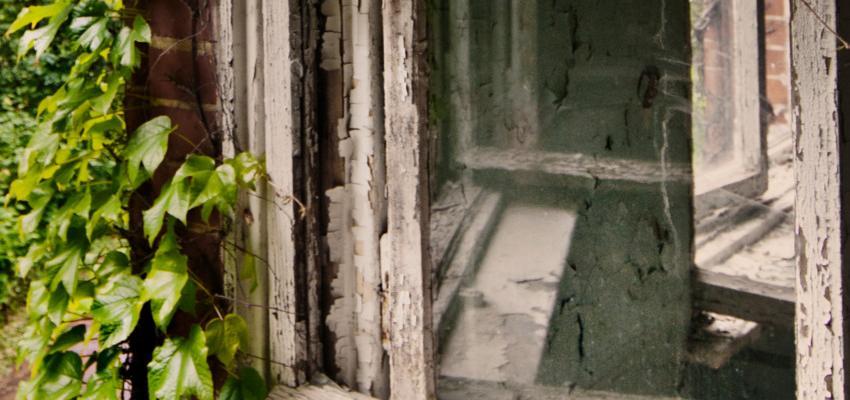Casa assombrada: como identificar os sinais de assombração?