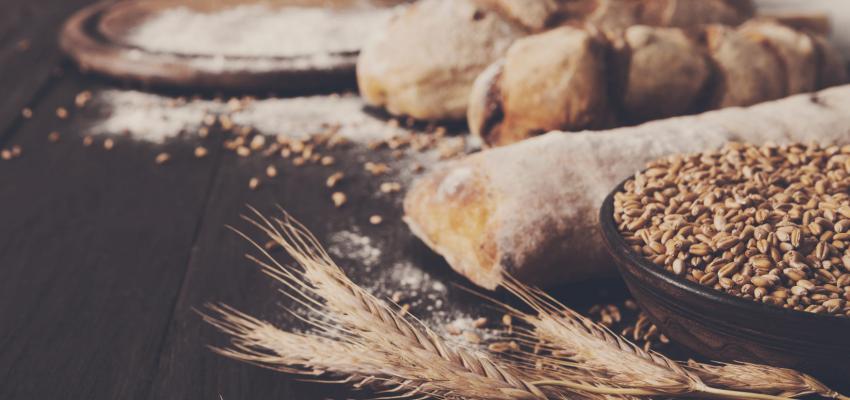 Celebre a prosperidade com um ritual de Lammas