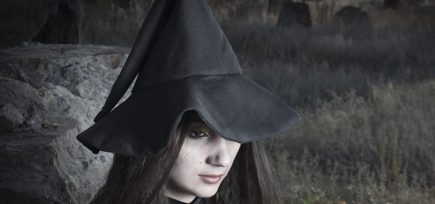 Instrumentos de rituais mágicos – conheça suas funções
