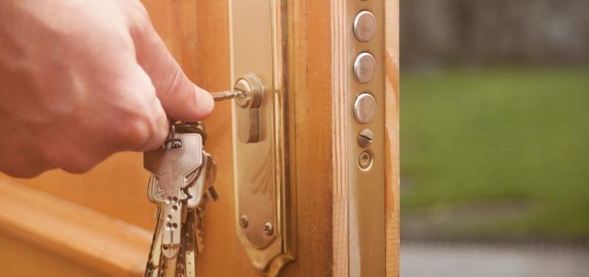Simpatia para riqueza: use as chaves de casa para atrair riqueza