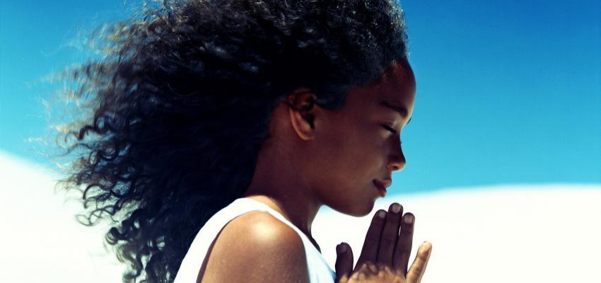 Oração das horas - vésperas, laudes e completas