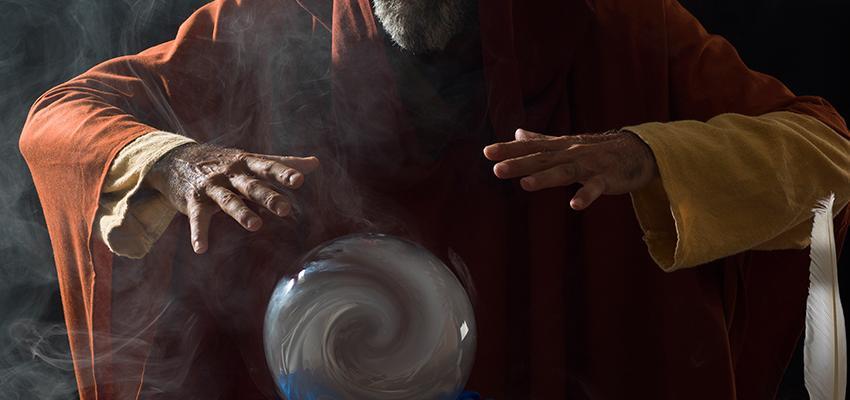 Cigano Pedrovik - o cigano que quebra magias negras