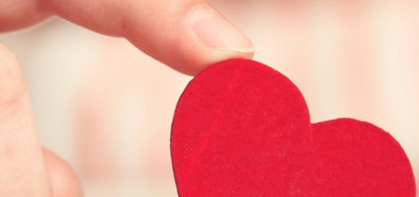 Aromaterapia pode ajudar a controlar ciúmes – veja como