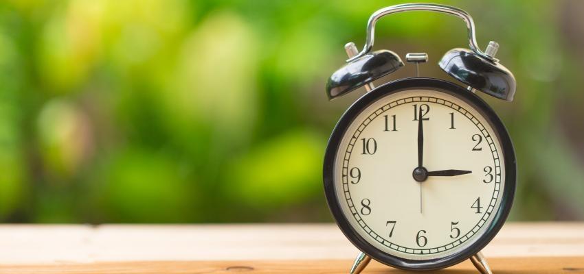 Já ouviu falar que 3 horas da manhã é a hora do diabo? Entenda porque