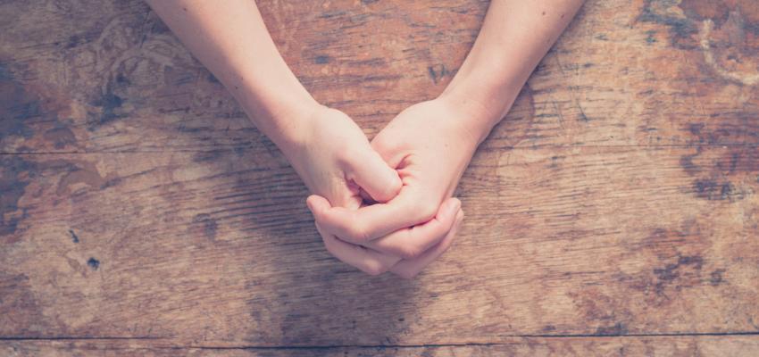 Oração de Quarta-Feira: o dia da continuidade