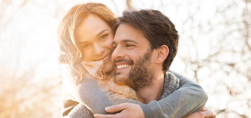 Oração forte para o amor: para conservar o amor entre o casal