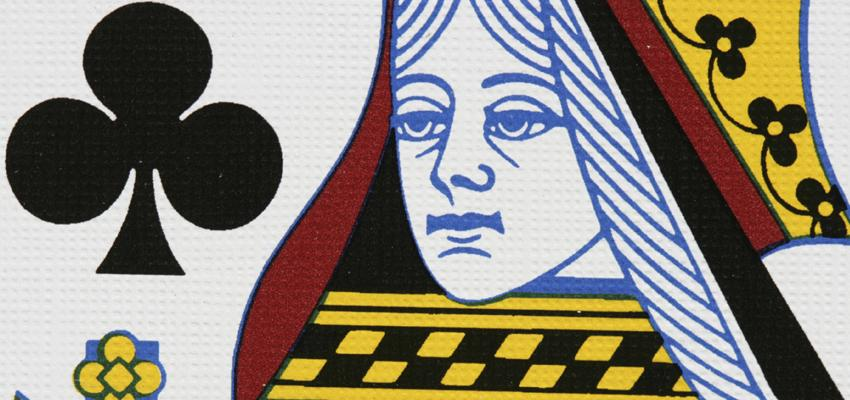 Cartas de Tarot: a personalidade empreendedora da Rainha de Paus