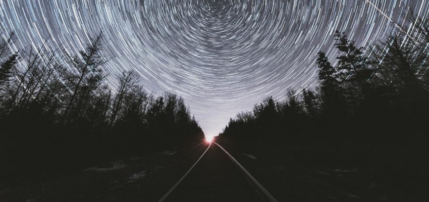 Como cada signo do zodíaco arruina sua própria vida sem mesmo tentar