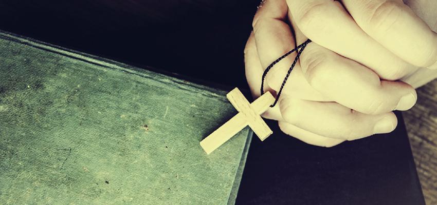 Ler a Bíblia: 8 formas de evoluir espiritualmente