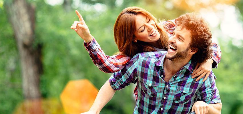 Como manter um relacionamento saudável? Descubra!
