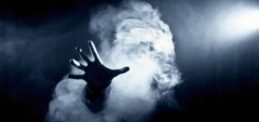 Como reconhecer a presença de espíritos obsessores